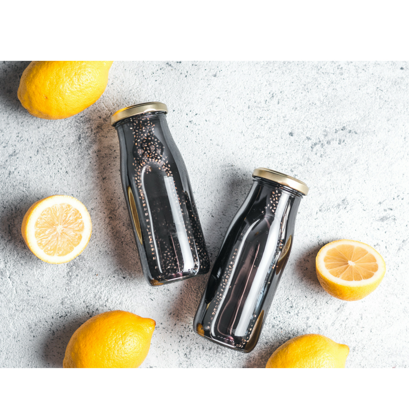 Activated Charcoal Beauty Tricks!